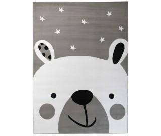 Detský koberec - maco