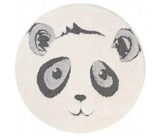 3D koberec - panda